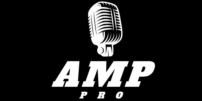AMP PRO